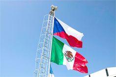 Flag, Outdoor Decor, Home Decor, Decoration Home, Room Decor, Science, Home Interior Design, Flags, Home Decoration