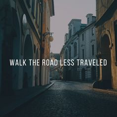 """""""I took the one less traveled by and that has made all the difference."""" -Robert Frost  This summer, we want you to explore every road.  Whether you are trekking with friends in the Rockies or vacationing in Europe, Fastech is there for you every step of every vacation.    #summer #summertour #summerfun #vacation #explore #adventure #europeantour #trekkingtherockies #rei #patagonia #columbia #walk #hike #climb #run #footsupport #insoles #orthotics #Fastech"""