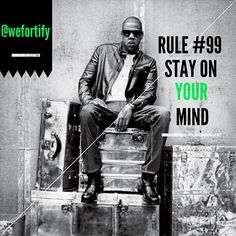 jayz beyonce - education, green, quotes, students, study, college, university, wefortify #gridmoves