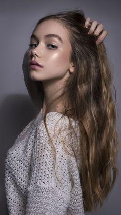 Josie Lane