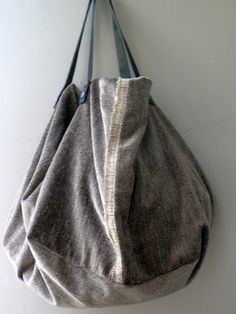 velours gris taupe