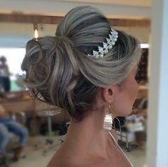 Penteados | Hairstyles