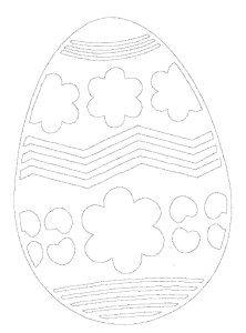 пасхальные яйца_14