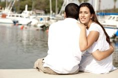 Relationship advice for woman to help find her soul mate. http://www.catchagoodfish.com  http://www.freedigitalphotos.net