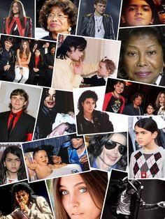 Michael, Katherine, Prince, Blanket, Paris Jackson-you guys are in my prayers! Paris Jackson, Janet Jackson, Familia Jackson, Mj Kids, Michael Jackson Quotes, King Of Music, Jackson Family, The Jacksons, Glamour Shots