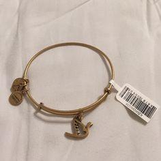 Alex & Ani (Dove) New With Tags Alex & Ani Jewelry Bracelets