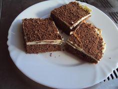Tiramisu, Cake, Sweet, Ethnic Recipes, Desserts, Kuchen, Candy, Tailgate Desserts, Deserts