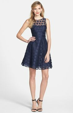 Eliza J Jersey Crêpe De Chine Maxi Dress Regular Pee Nordstrom Pinterest Dresses And Crepes