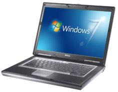 SOLDE: Dell D630 Core 2 Duo - MEM 4GB - 80GB - WIFI - Win 7   SOLDE DES FÊTES : 139$