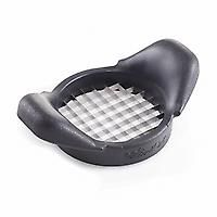 French Fry Cutter : Specialty Cutting Tools : The Pampered Chef, Ltd. - Shopping
