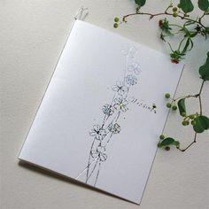 結婚式[ウエディング]招待状【10名分】手作りセット ブリリアント クローバー【楽天市場】