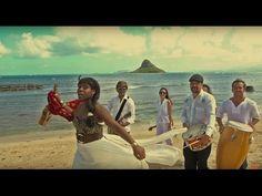 Iyeoka!!! beautiful!! Who Would Follow - Iyeoka (Official Music Video) - YouTube