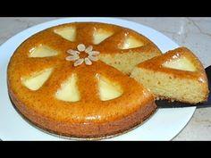 YouTube Potato Wedges, Healthy Juices, Onion Rings, Tiramisu, French Toast, Yummy Food, Healthy Recipes, Breakfast, Ethnic Recipes