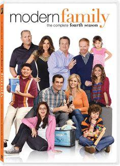 Modern Family Season 4.jpg