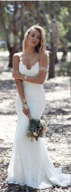 US$110.73-Fabulous Spaghetti Strap V-neck Mermaid Long Lace Wedding Dress with Open Back. https://www.newadoringdress.com/fabulous-spaghetti-strap-v-neck-mermaid-long-lace-dress-with-deep-v-neck-pBU_708735.html. Free Custom-made & Free Shipping at best wedding dresses, Lace wedding dress, modest wedding dress, strapless wedding dress, backless wedding dress, wedding dress with sleeves, mermaid wedding dress, plus size wedding dress. We have great 2016 fall Wedding Dresses on sale!