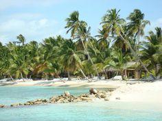 Dominican Republic, Atlantic Ocean #funfreedomfulfillment #travel #theWorld #dominicanRepublic
