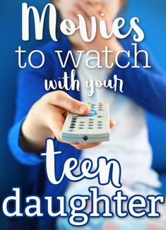 movies to watch Looking to have a mother daughter movie night? Here's a FANTASTIC list of the best movies for girls that you can watch with your daughter. The Daughter Movie, Daughter Quotes, Mother Quotes, Child Quotes, Son Quotes, Family Quotes, Movies For Tweens, Teen Movies, Best Movies For Teenagers