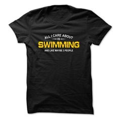 [Hot tshirt name font] Its A Willette Thing Shirts 2016 Tshirt Guys Lady Hodie SHARE and Get Discount Today Order now before we SELL OUT Camping a vest thing you wouldnt understand tshirt hoodie hoodies year name birthday a willette thing its a shirts Tee Shirt, Shirt Hoodies, Shirt Shop, Cheap Hoodies, Cheap Shirts, Girls Hoodies, Plain Hoodies, Slogan Tee, Paladin