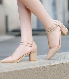 d908545d161 72 Best Shoe images | Street style store, Footwear, Shoe