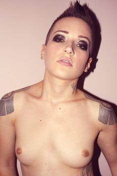 epaulet tattoos