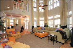 Real Estate Seaside FL Properties Condos Cottages Homes