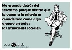 Jeje Having A Bad Day, Humor, Reading, Memes, Funny, Quotes, Personality Types, Strong Quotes, Words