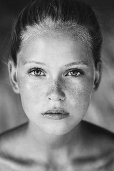 Yelena Ryzhikova