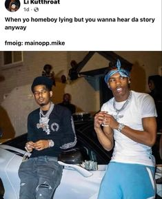 Funny Relatable Quotes, Funny Tweets, Funny Memes, Hilarious, Real Quotes, Fact Quotes, Mood Quotes, Matching Outfits Best Friend, Funny Black People