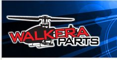 WalkeraHelicopterSupply.com Helicopter Parts Page
