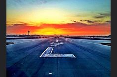 We asked readers to share photos with us about how they start their morning routines. Here's one from Bob Cummins. The caption: Departing Phoenix at 6:30 a.m. on March 29, 2012. Device: iPhone 4S.