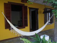Pousada localizada na praia Boca da Barra, um lugar lindo e muito tranquilo.  Veja mais aqui - http://www.imoveisbrasilbahia.com.br/boipeba-pousada-proxima-ao-mar-a-venda