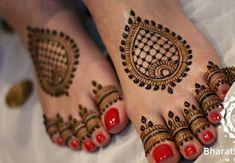 90 Beautiful Leg Mehndi Designs for every occasion Mehandhi Designs, Basic Mehndi Designs, Latest Bridal Mehndi Designs, Legs Mehndi Design, Mehndi Designs For Beginners, Mehndi Designs For Girls, Mehndi Design Photos, Mehndi Designs For Fingers, Dulhan Mehndi Designs