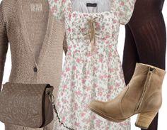 Super süßes Outfit