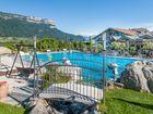 Luxus neu definiert - im wunderschönen 5-Sterne-Wellness-Hotel Weinegg in einer der schönsten Lagen Südtirols. Werden Sie Gast in unserem Wellnesshotel in Südtirol Meran Bozen.