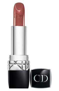 Dior 'Rouge Dior' Lipstick | Nordstrom