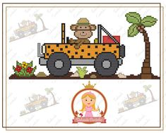 Thrilling Designing Your Own Cross Stitch Embroidery Patterns Ideas. Exhilarating Designing Your Own Cross Stitch Embroidery Patterns Ideas. Learn Embroidery, Cross Stitch Embroidery, Embroidery Patterns, Cross Stitch Patterns, Brother Innovis, Safari, Embroidery Techniques, Design Your Own, Knitting