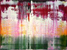 No. 32 ©2014 John Monson www.JohnMonsonArt.com.JPG #art #painting #abstractpainting #fineart