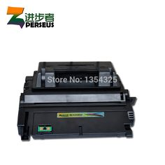 198.00$  Buy now - http://alild6.worldwells.pw/go.php?t=32612630517 - PZ-38A black cartridges For HP Q1338A 1338A 38A toner cartridge LaserJet 4200 4200n 4200tn 4200dtn 4200dtns Printer Grade A+ 198.00$