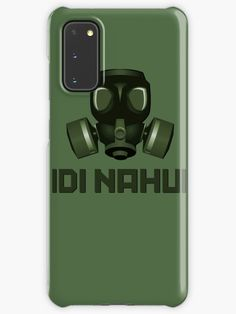 Cyka Blyat! Post Apo style • Millions of unique designs by independent artists. Find your thing. Redbubble Samsung Galaxy Case - #redbubble #samsung #phone #mobile #cases #tech #gadgets #art Also available as T-Shirts & Hoodies, Men & Women Apparel, Stickers, iPhone Cases, Samsung Galaxy Cases, Posters etc. Samsung Galaxy Cases, Iphone Cases, Post Apo, Mobile Cases, Tech Gadgets, Protective Cases, Cool Shirts, Chiffon Tops, Finding Yourself