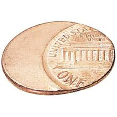10 Best Unique Collectibles images in 2012 | American coins