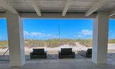 Amazing Luxury Home on Clearwater Beach!!