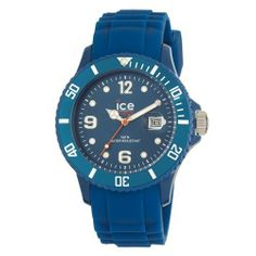 Ice Watch Men's SWDBUS11 Winter Collection Deep Blue Watch Ice-Watch, http://www.amazon.com/dp/B005LUZU4U/ref=cm_sw_r_pi_dp_BJM1qb04RVRNC