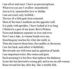 The poem of the cid essay writing