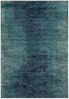 Vintage Rugs by Safavieh, is a marvelous collection of contemporary classic area rugs, styled with classic motifs in fashionable colors and soft textures. Beige Carpet, Modern Carpet, Shag Carpet, Aqua Rug, Rug Studio, Rug Size Guide, Cheap Carpet Runners, Room Carpet, Carpet Colors