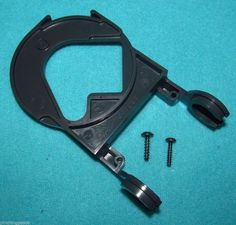 Replacement T Disc Pod Holder Arm For Braun Tassimo Coffee Maker Model 3107 #Tassimo #parts