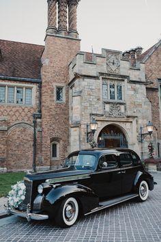 12 Best Vintage Car Rental Charleston Sc Images Antique Cars