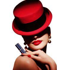 Rouge Dior: il rossetto icona compie 60 anni