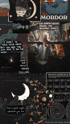 Dark Wallpaper Iphone, Mood Wallpaper, Wallpaper Space, Iphone Wallpaper Tumblr Aesthetic, Iphone Background Wallpaper, Retro Wallpaper, Scenery Wallpaper, Aesthetic Pastel Wallpaper, Galaxy Wallpaper