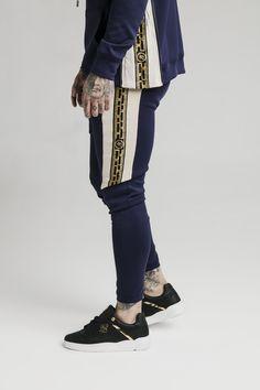 SIKSILK Pantalon 14814