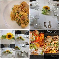 Spanische Paella nach Johann Lafer